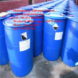 30 Liter Package Sulphuric Acid (H2SO4) pictures & photos