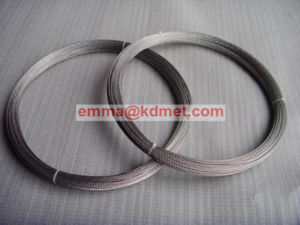 High Purity of Molybdenum- Molybdenum Coil-Molybdenum Heating Element-Molybdenum Wire pictures & photos