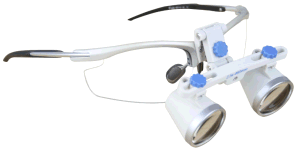 Binocular Loupes with Sport Frame pictures & photos