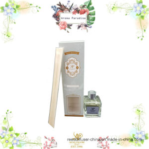 Reed Diffuser with Gift Sets Serials 100ml pictures & photos