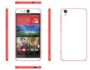 Original Mobile Phone Desire Eye M910X 5.2 Inch 13MP+13MP Camera Smart Phone pictures & photos