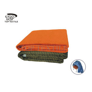 Moving Pad(Blanket) pictures & photos