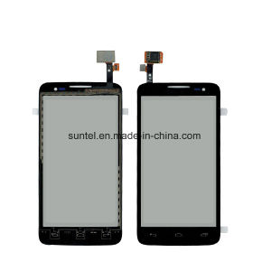 Cell Phone Replacement Touch Screen for Alcatel Ot5035 pictures & photos