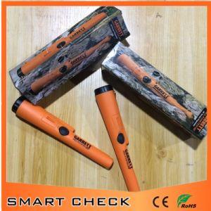 Hand Metal Detector Under Ground Metal Detector Gold Metal Detector pictures & photos