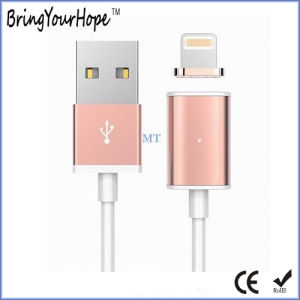 Magnetic Cellphone USB Charging Cable pictures & photos