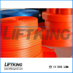 Lifting Sling Belt for Steel Pipe pictures & photos