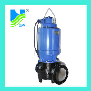QXG Submersible Centrifugal Supplying Water Pumps for Clean Water pictures & photos