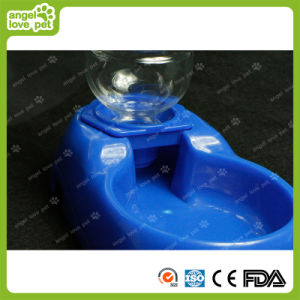 Convinent Pet Automatic Feeder Pet Product pictures & photos