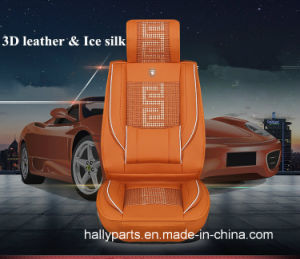 Cool Massaged Wood Beads Car Seat Cushion, Car Seat Cover pictures & photos
