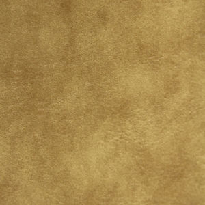 Hot Sale Soft Abrasion Resistance PU Synthetic Leather for Shoes Furniture (E6086) pictures & photos