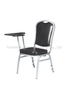 PU Leather Black Office Furniture Office Chair with Cheap Price with Cheap Price pictures & photos