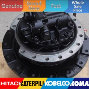 Hitachi Zx200-3 Zx200-1 Final Drive, Zx200-3 Travel Motor pictures & photos