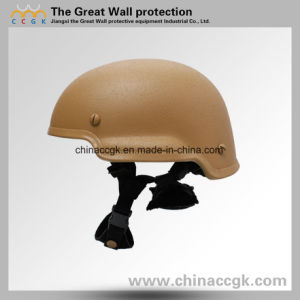 Ccgk Mich2002 Anti-Riot Helmet pictures & photos