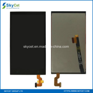 Cell Phone Parts for HTC One M7 Mini LCD Screen Replacement pictures & photos