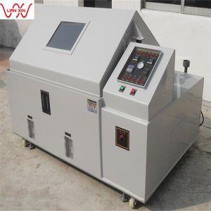 Salt Spray Test Machine Climate Alternating Testing pictures & photos