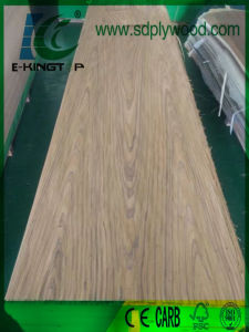 EV Flower Grain Teak for India Market pictures & photos