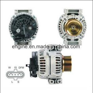 Scania G340, P340, R340, 1475569, 1763035, 1763036, 571614 Alternator