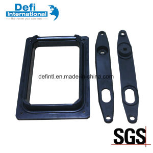 Black TPE Gasket for Door Locker pictures & photos