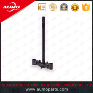 Steering Column Welding Assy for Bt49qt-9 Motorcycles Motorcycle Parts pictures & photos