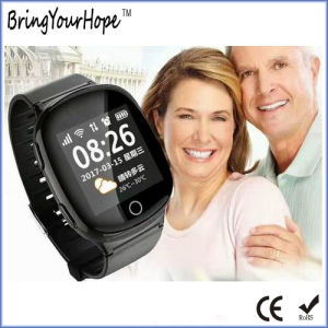 Emergency Smart Bracelet for Elderly People (XH-ESB-002) pictures & photos