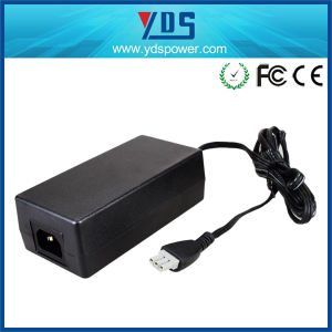 16V-625mA Power Adapter Cable for Printer pictures & photos