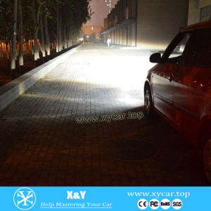 High Power Wholesale LED Auto LED Car Light