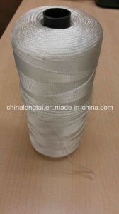 6s High Tenacity Sewing Thread Hot Sale in Asia Market (SGS) pictures & photos