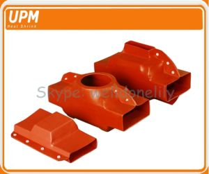 1~36kv Bus Bar Insulation Boot/Shroud Including L I T Connection Type pictures & photos