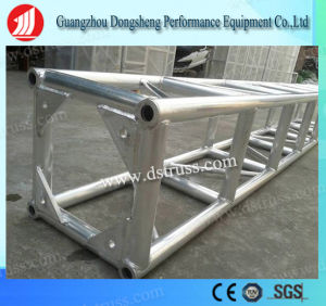 High Standard Tailored Truss Booth Event Stage Truss System for Stage pictures & photos