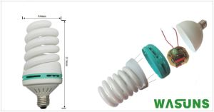 High Quality Fs 50W Energy Saving Bulbs pictures & photos