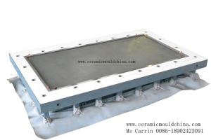 Alloy Liner for Ceramic Die Mould pictures & photos