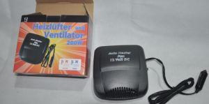 Car Fan Auto Defroster Car Heater Fan Auto Heater Fan pictures & photos