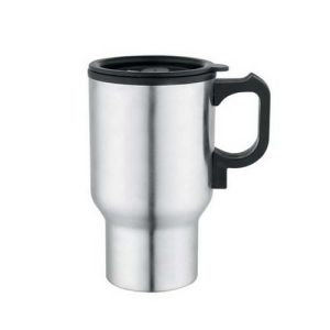 New Product Auto Mug Car Cup Travel Mug Thermos Bottle pictures & photos