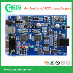 Electronics Circuit Board PCB Assembly pictures & photos