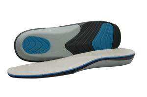 Grace Health Footwear Ortholite Ortho Insole pictures & photos