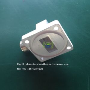 Microwave Adapter System with Communication System pictures & photos