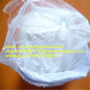 Food Grade D-Tartaric Acid CAS: 147-71-7 pictures & photos