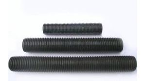 DIN976 Stud Bolts Carbon Steel All Grade pictures & photos