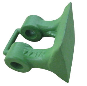 Investment Precision Casting Factory pictures & photos