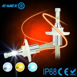 7200lm Car Parts Accessories H13 LED Lamp pictures & photos