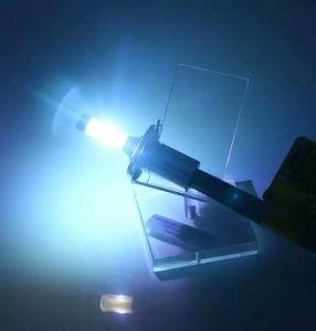 6000k 8000k LED Car Auto Lamp H7 pictures & photos