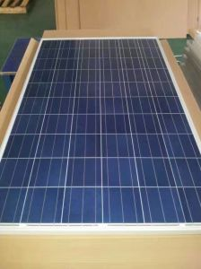 150W Poly Solar Module pictures & photos