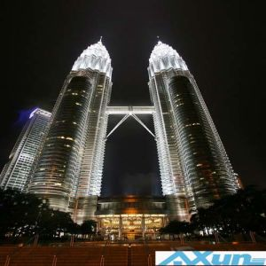 Fast Express Shipping From China to Malaysia Port Kelang Pinang pictures & photos