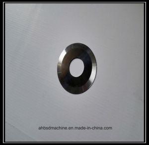 Good Quality Cutter Machine Carbide Tool/Galss Cutting Machine Cutting Tool