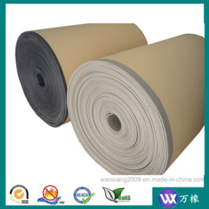 Building Thermal Insulation Material XPE Foam Sheet for Insulation pictures & photos