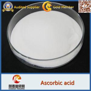 Ascorbic Acid Price, Bulk Ascorbic Acid, Pure Vitamin C pictures & photos