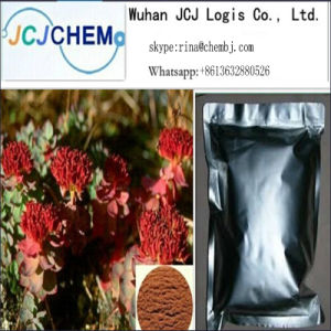 99% Chlorpheniramine Maleate CAS: 113-92-8 Histamine H1-Receptor pictures & photos