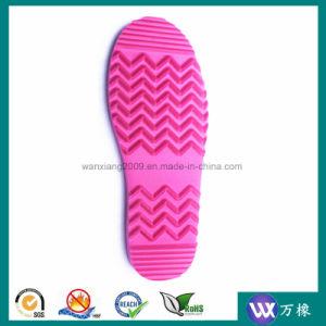 EVA Foam Inner Sole Sheets Massage Color Shoe pictures & photos