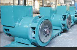 Hot Sale! Jinlong Brushless Generator pictures & photos