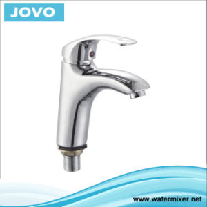 Single Handle Bidet Mixer&Faucet Jv71602 pictures & photos